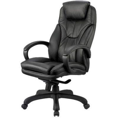 דגם כסא רז