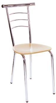 דגם כסא רייני