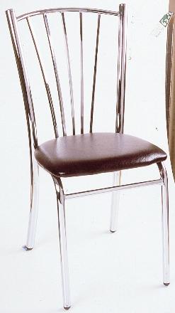 דגם כסא רינה