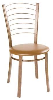דגם כסא לפינת אוכל שונירי