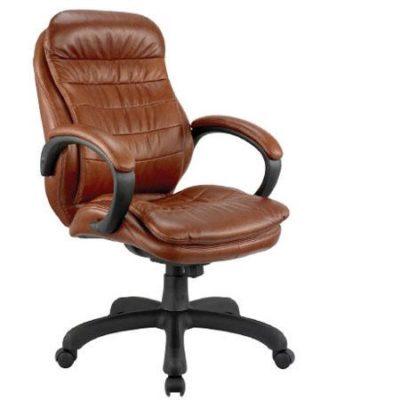 דגם כסא שירן