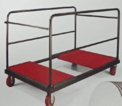 עגלה לאירועים דגם TZ-08