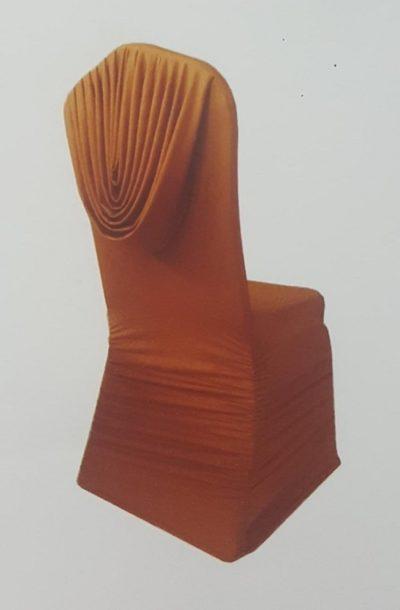 כיסויי לכיסא אירועים דגם SYT-006