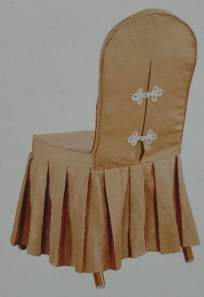 כיסויי לכיסא אירועים דגם YT-081