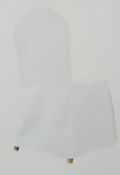 כיסויי לכיסא אירועים דגם YT-096