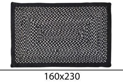 שטיח לסלון 240*160 5584703(יש עוד מידות בפירוט)