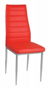 כיסא לפינת אוכל דגם 1113