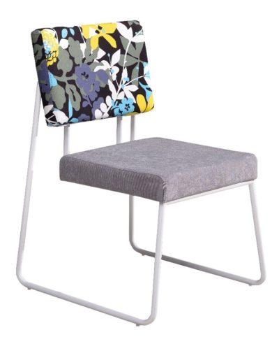 כיסא לפינת אוכל דגם 2222