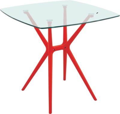 שולחן לפינת אוכל דגם 3333