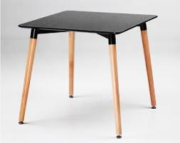 שולחן לפינת אוכל דגם 5000