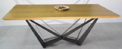 שולחן לפינת אוכל דגם 5555