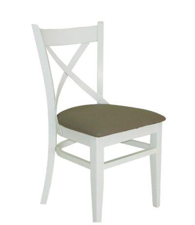 כיסא לפינת אוכל דגם 6020
