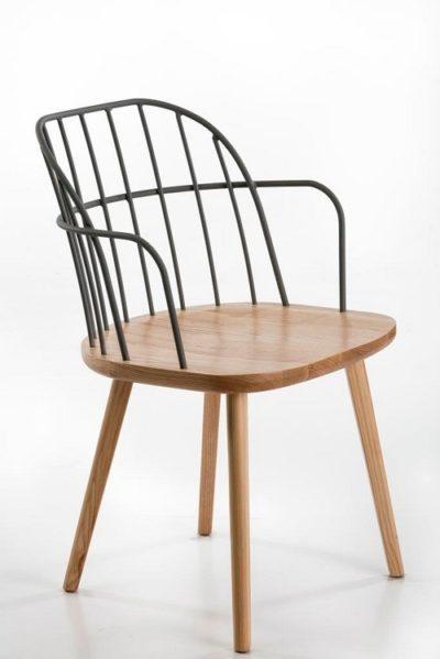 כיסא פינת אוכל דגם 6789