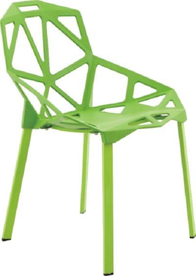 כיסא לפינת אוכל דגם 9999