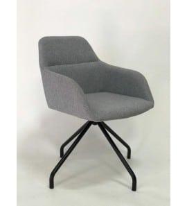 כיסא לפינת אוכל ,כיסא אורח דגם 4586