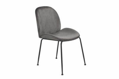 כסא לפינת אוכל מעוצב 5531132