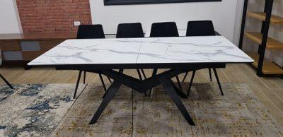 שולחן לפינת אוכל דגם 5432