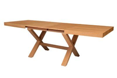 שולחן לפינת אוכל 54866820