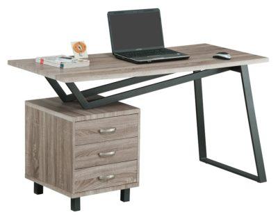שולחן מחשב 117896