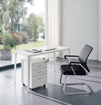 שולחן מחשב 1151