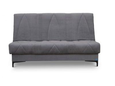 ספה נפתחת למיטה דגם 9928