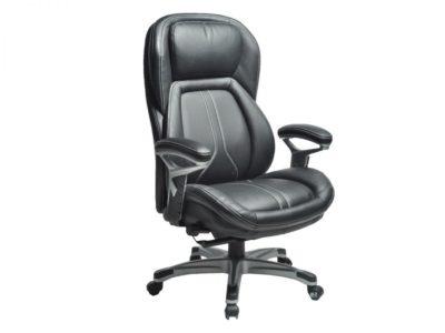 כסא מנהל 6655