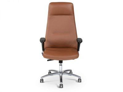 כיסא מנהלים מאמיה 5555