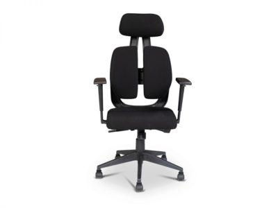 כיסא כנפיים 99969