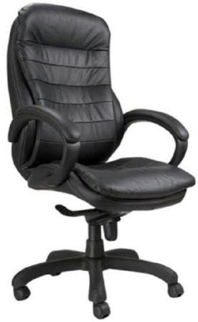 כיסא מנהל/כיסא משרד 3456