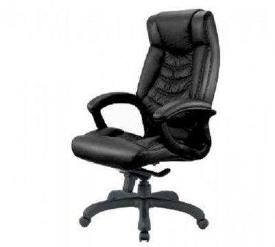כיסא מנהל/כיסא משרד 4567