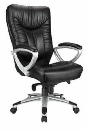 כיסא מנהל/כיסא משרד 5678