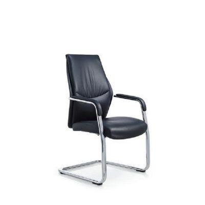 כיסא מנהל/כיסא משרד 0123