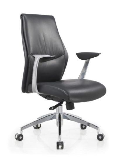כיסא מנהל/כיסא משרד 1234
