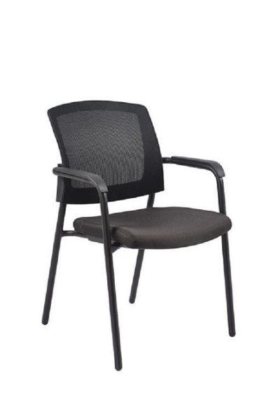 כיסא מנהל/כיסא משרד 5665