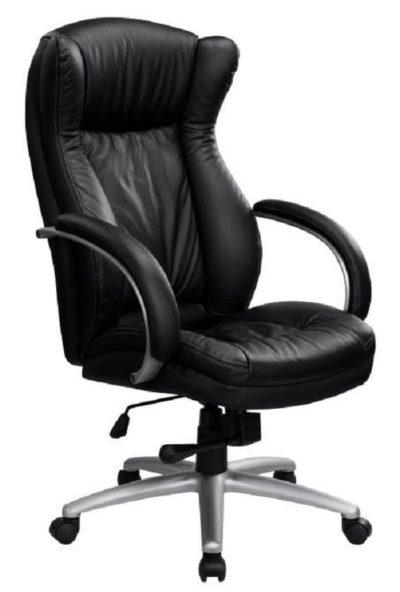 כיסא מנהל/כיסא משרד 6789