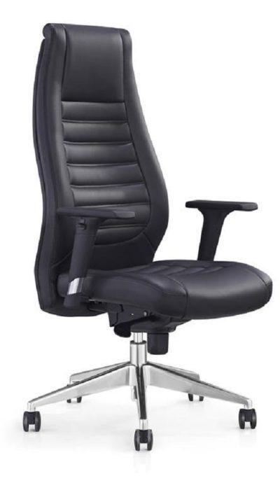 כיסא מנהל/כיסא משרד 7890