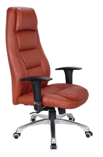 כסא מנהל 2269