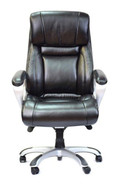 כיסא מנהל דגם 74747