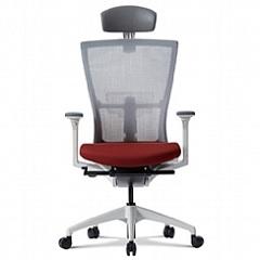 כיסא מנהל רדיוס