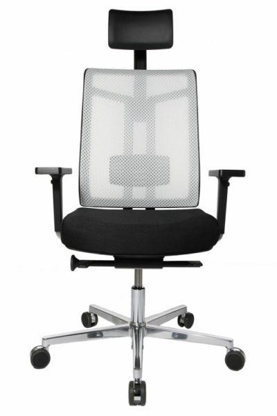 כיסא איכותי גב רשת 69594