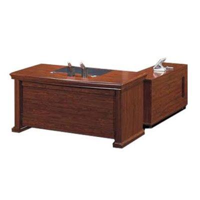 שולחן מנהל/שולחן ישיבה 0020