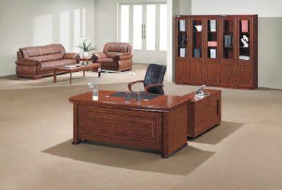 שולחן מנהל/שולחן ישיבה 0030