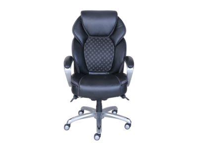 כסא מנהל 8877
