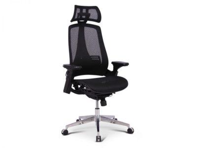 כסא מנהלים 8858