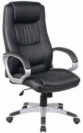 כיסא מנהל 585879