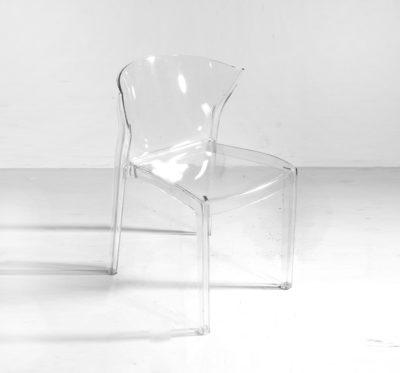 כסא שקוף פינת אוכל/אורח 58582323