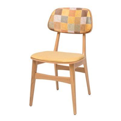 כסא למטבח דגם 6645