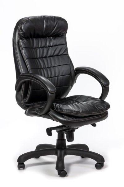 כיסא מנהל דגם 77476