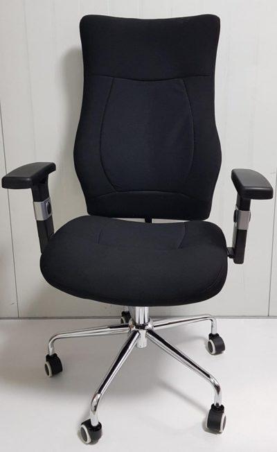 כיסא משרדי דגם 1395