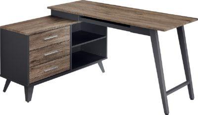 שולחן משרדי דגם 656565